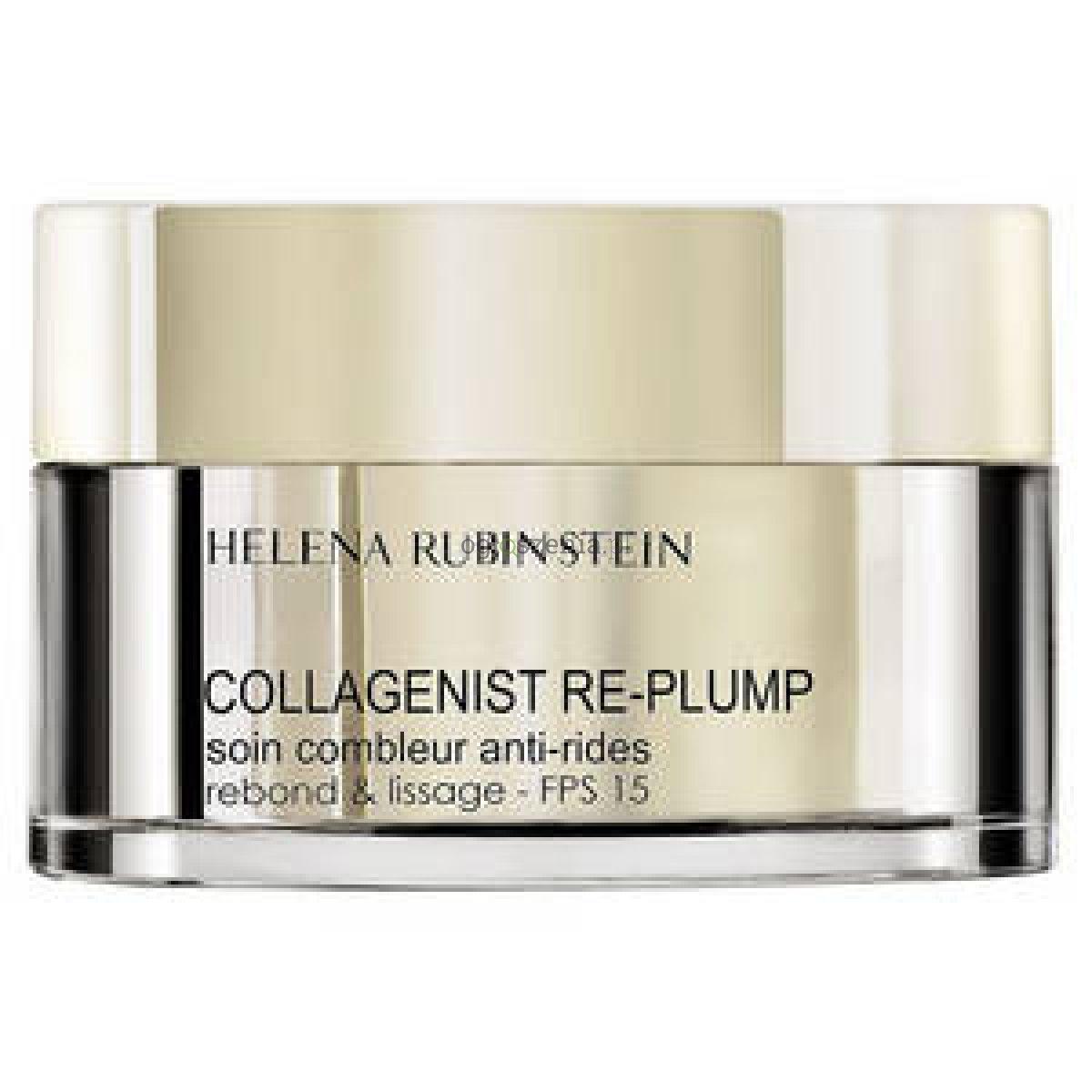HELENA RUBINSTEIN Collagenist Re-Plump Night 50 ml