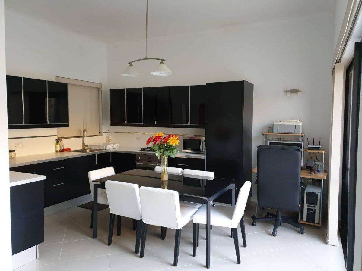 Mieszkanie wakacyjne na wyspie GOZO  - MALTA