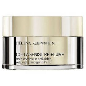 HELENA RUBINSTEIN Collagenist Re-Plump Night 50 ml