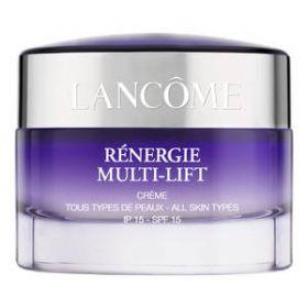 LANCÔME Rénergie Multi-Lift Crème de Jour 50 ml
