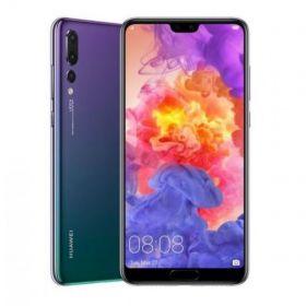 Huawei P20 PRO 128GB CLT-L29 z PL + Etui