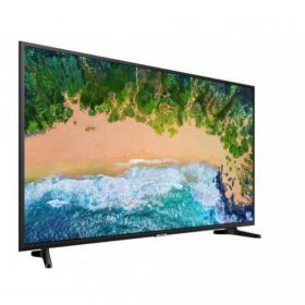 TELEWIZOR LED SAMSUNG UE65NU7022 4K UHD SmartTV !