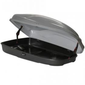 Box dachowy kufer dachowy Krono 320