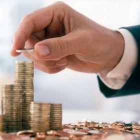 Bezpłatna oferta kredytowa między osobami
