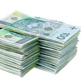 Złóż wniosek o 3% szybkie pożyczki już dziś