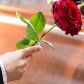 Specjalistyczne sprzątanie po zmarłych zgonie dezynfekcja