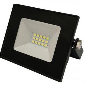 Halogen Lampa Naświetlacz LED SMD 10W 800lm IP65