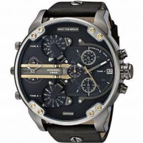 Zegarek DIESEL DZ7348 BCM