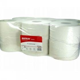 KATRIN GIGANT CLASSIC papier toaletowy 12 rolek