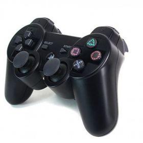 BEZPRZEWODOWY PAD DO PS3 SONY NOWY + GRATIS GUMKI