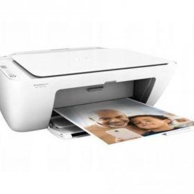 HP DeskJet 2620 Drukarka Kolor Skaner WIFI + TUSZE