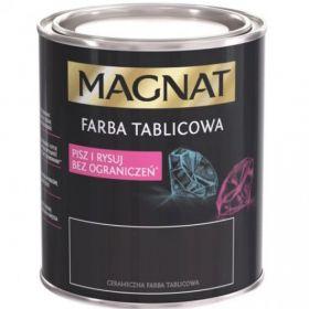 Magnat Farba Tablicowa 0,75 L