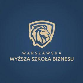 Studia zarządzanie, logistyka, bezpieczeństwo narodowe,MBA,WWSB