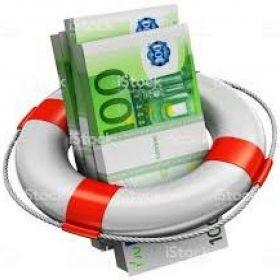 Oferta taniej pożyczki osobistej od 5 000 do 50.000.000 PLN / EURO