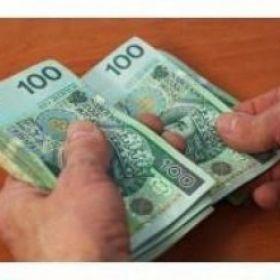 Oferta specjalna: nowa pożyczka finansowa między ludźmi w 48 godzin