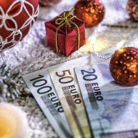 Oferta kredytowa na imprezę na koniec roku w calej Polski