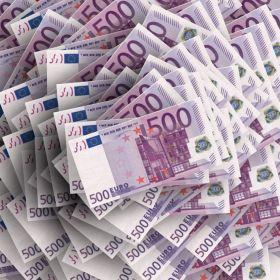 Poważna i rzetelna oferta pożyczki