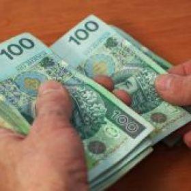 Szybka pożyczka, aby zakończyć zmartwienia w mniej niż 48 godzin