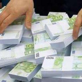 Kredyty i inwestycje prywatne od 10.000 do 850 000 000 zl / EURO