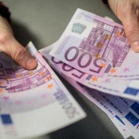 Oferta kredytowa pomiedzy prywatna a powazna od 10.000 do 750.000.000