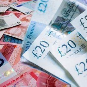 Oferta kredytowa i inwestycyjna od 10000 do 950000000 zl/€/£