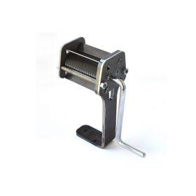 TREZO EKO 70 Maszyna do cięcia tytoniu