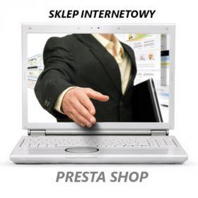 Tworzenie sklepów Poznań
