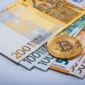 Oto tani osobisty kredyt, od 10.000 do 900.000.000 zl / EURO