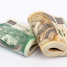 Kredyty pozabankowe / Pozyczki prywatne