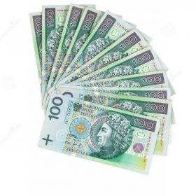 Pozyczki prywatne i inwestycje od 10.000 do 75.000.000 PLN / GBP